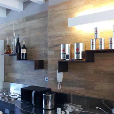 Bar Nettuno – Scopello