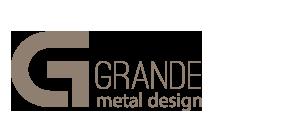 Grande Metal Design