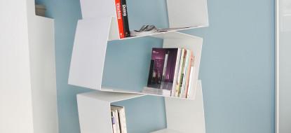 Libreria CubaLibr